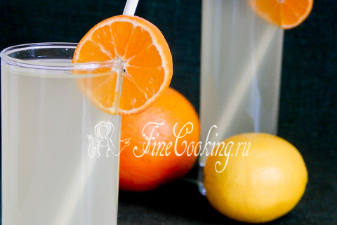 3 освежающих лимонада из лимонов, которые легко приготовить дома