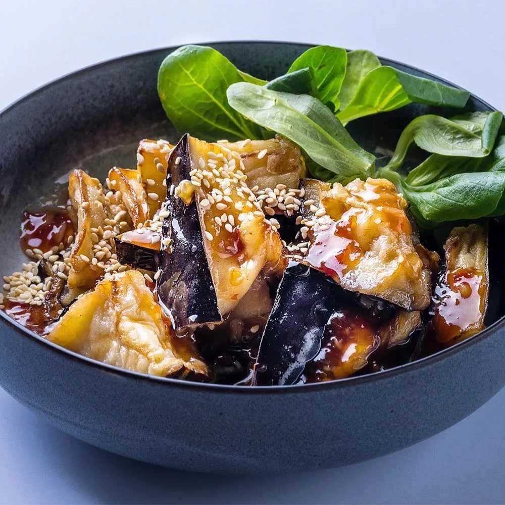 Как приготовить классический греческий салат с фетой по пошаговому рецепту с фото