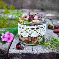 Какие заготовки можно сделать из грибов рыжиков на зиму: рецепты приготовления с видео