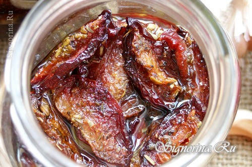 Сушёная слива: как называется, способы самостоятельного приготовления