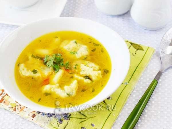 Суп-пюре из шампиньонов и курицы: рецепты, ингредиенты и нюансы приготовления