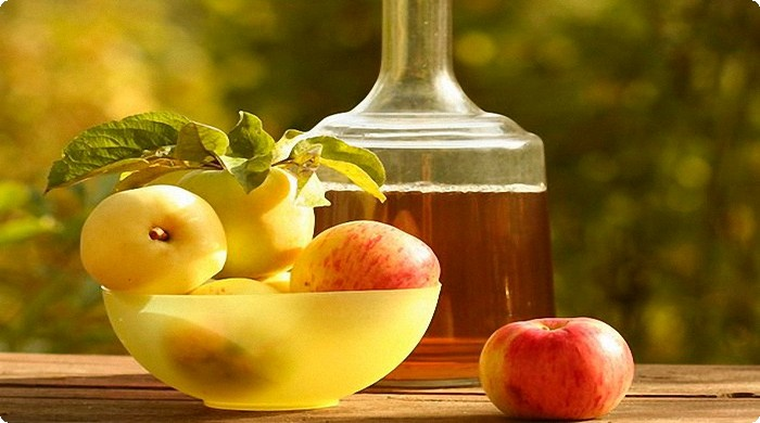 Рецепт вина из вишневого варенья в домашних условиях