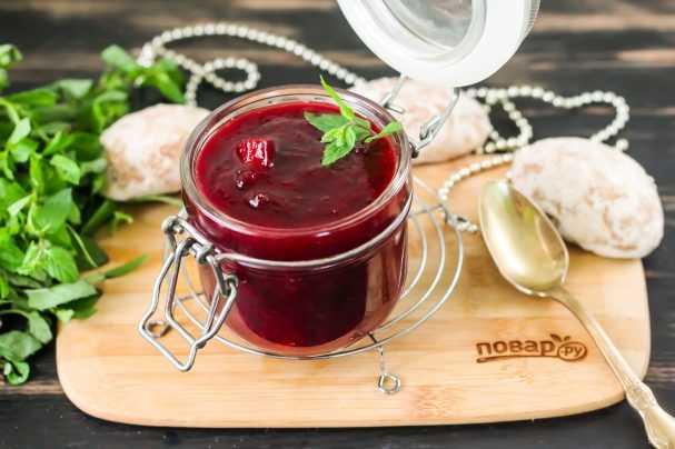 Консервированные сливы на зиму - 6 рецептов. рецепты с фото заготовок из слив - конфитюр, варенье, соус