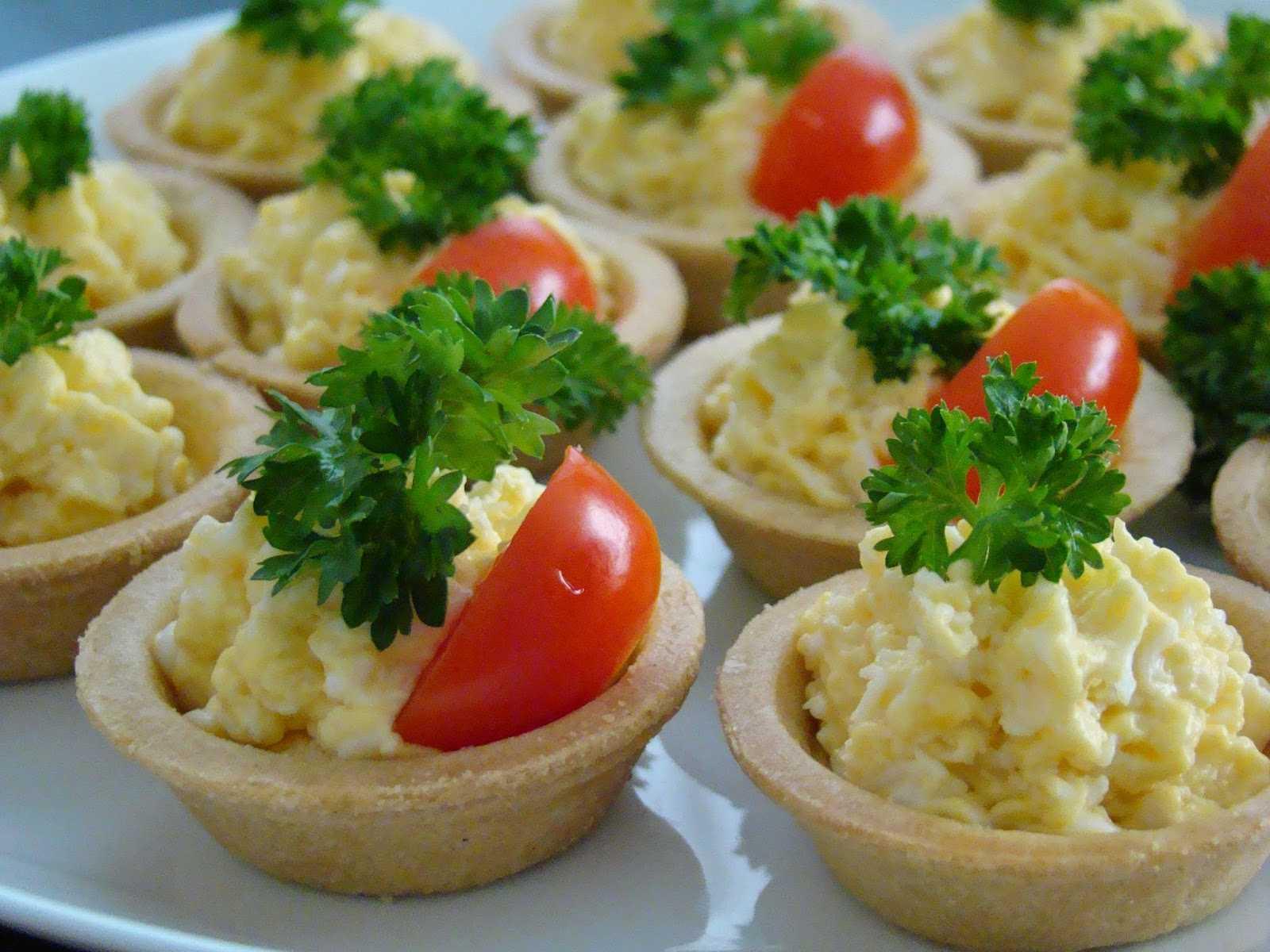 Салат сыр с чесноком и яйцом. пошаговый рецепт с фотографиями.   народные знания от кравченко анатолия