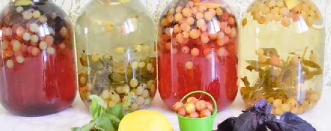 Компот из замороженных ягод - лучшие рецепты. как правильно и вкусно приготовить компот из замороженных ягод. - автор екатерина данилова - журнал женское мнение