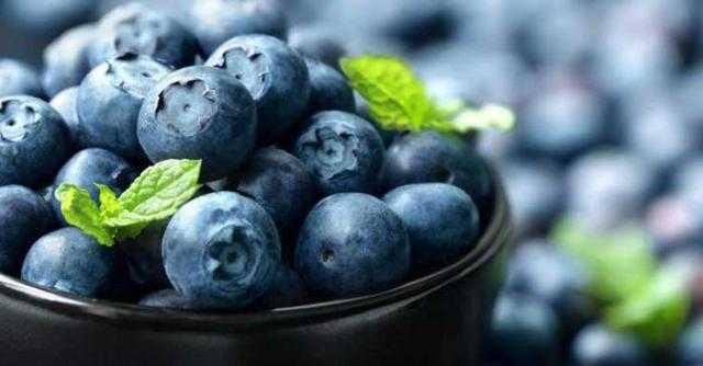Сушеная черника: особенности сухой ягоды, состав, пищевая ценность, польза, противопоказания, как сушить чернику и каковы правила хранения ягод после сушки