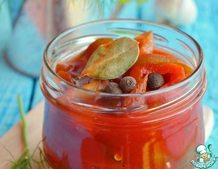 Рецепт лечо: 14 простых способов приготовления на зиму в домашних условиях