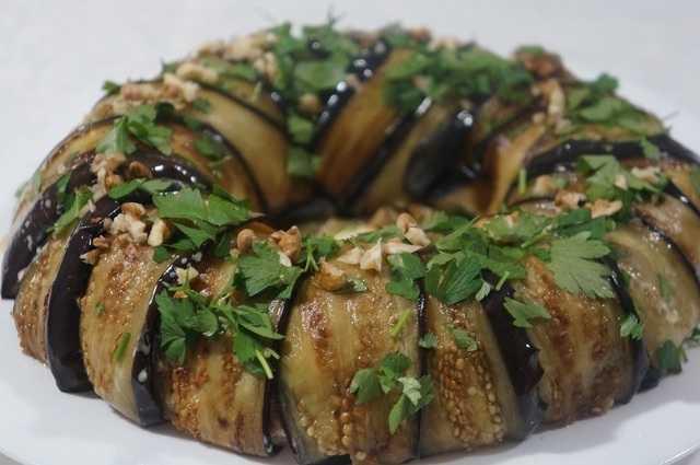 Баклажанная икра на зиму — лучшие рецепты вкусной икры из баклажан