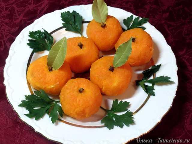 Салат из моркови с чесноком и сыром - польза и вкус в одном блюде: рецепт с фото и видео