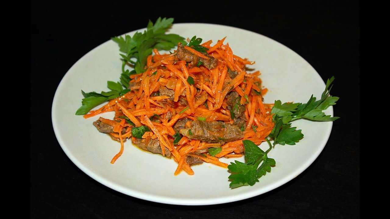 Салат с чипсами – 7 необычных фото рецептов салата с чипсами