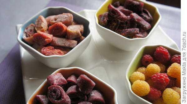 Пастила из тыквы: рецепт и фото на сайте всё о десертах