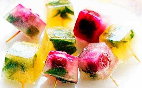 Маски для лица из петрушки: 17 рецептов. отвар, скраб, лед.  отзывы | блог о красоте и здоровье
