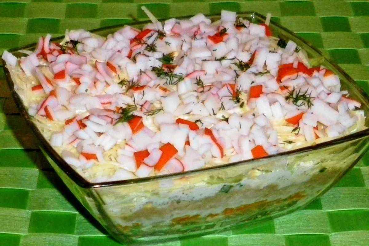 Любители морепродуктов оценят Здесь все, что нужно для приготовления блюда Морское чудо - на странице есть комментарии пользователей, рекомендации, пошаговые фото этапов, кулинарные советы, похожие рецепты, подсказки