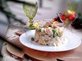 Что приготовить из соленых и свежих груздей: лучшие рецепты блюд. как вкусно пожарить грузди с картошкой, сделать грузди со сметаной и луком, пельмени, вареники, пирожки, пирог, салат, сварить суп с солеными и маринованными груздями: рецепты