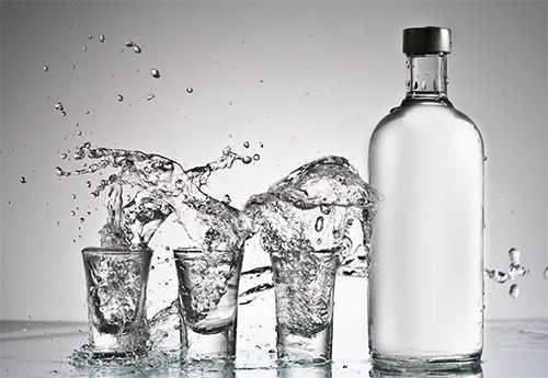 Как остановить брожение вина в домашних условиях