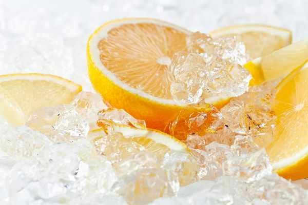 Сок из черноплодной рябины на зиму - рецепты заготовок через соковыжималку, в соковарке, видео