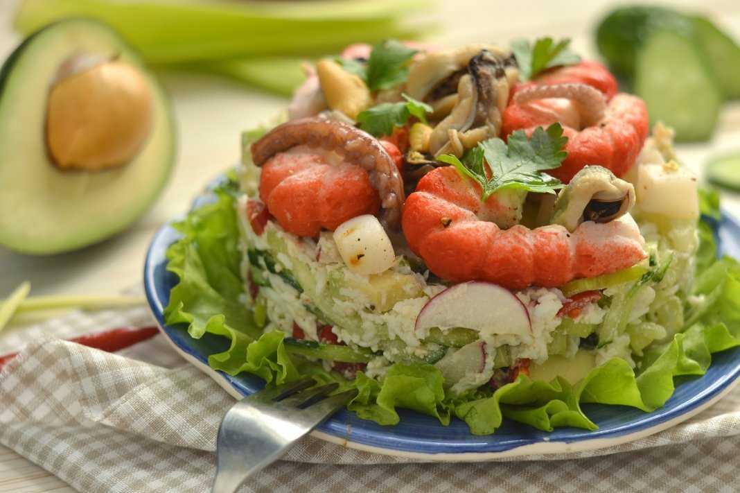 Очень вкусная, легкая еда для любителей морепродуктов и не только Пробуйте На страничке вы найдете рекомендации, пошаговые фото, комментарии пользователей, подсказки, похожие рецепты, кулинарные советы