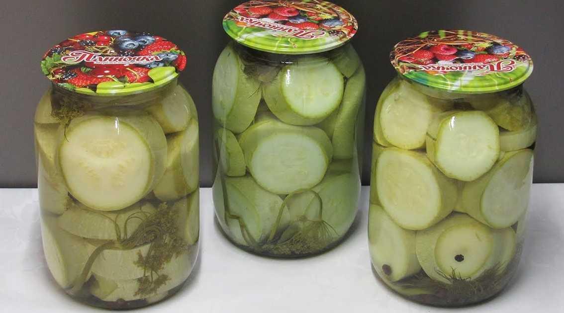 Аджика из кабачков на зиму: рецепты пальчики оближешь – с томатной пастой, яблоками