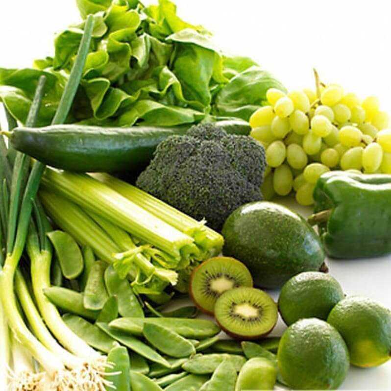 Маринованный имбирь   польза и вред маринованного имбиря   компетентно о здоровье на ilive