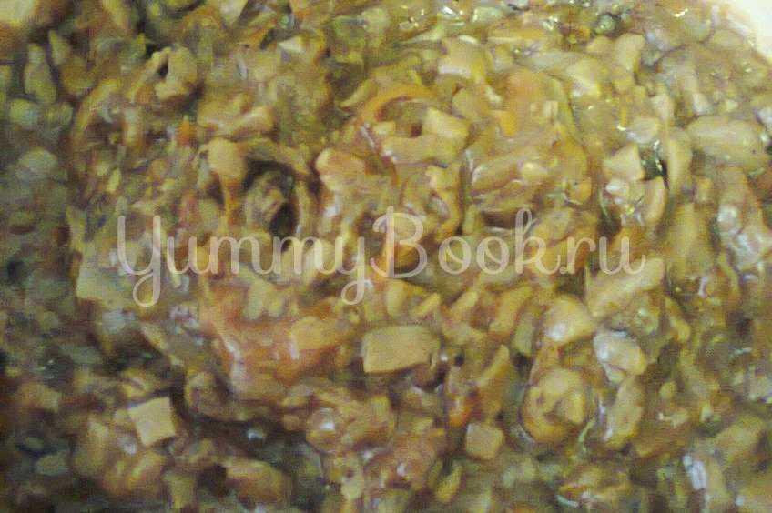 Икра кабачковая на зиму по госту ссср рецепт с фото пошагово - 1000.menu