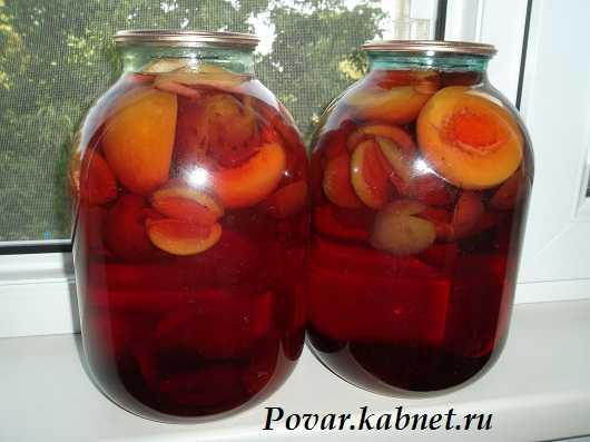 Компот из замороженных ягод — лучшие рецепты. как правильно и вкусно приготовить компот из замороженных ягод.