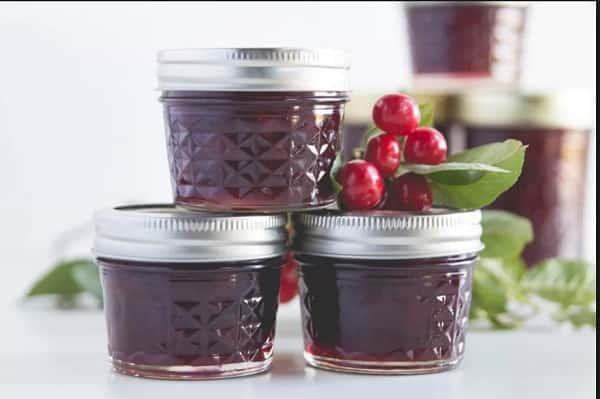 Вишневый сироп: пошаговое описание приготовления и рецепты с применением сиропа из вишни (120 фото и видео)