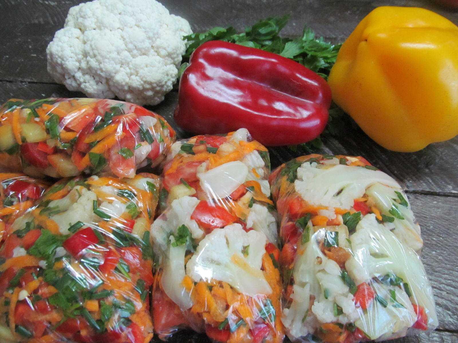 Рецепты с белыми грибами — как пошагово приготовить свежие или после заготовки
