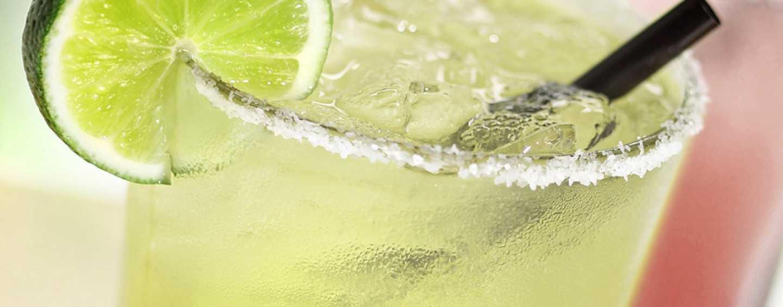 Лимонад в домашних условиях из лимона: как сделать, рецепты, фото