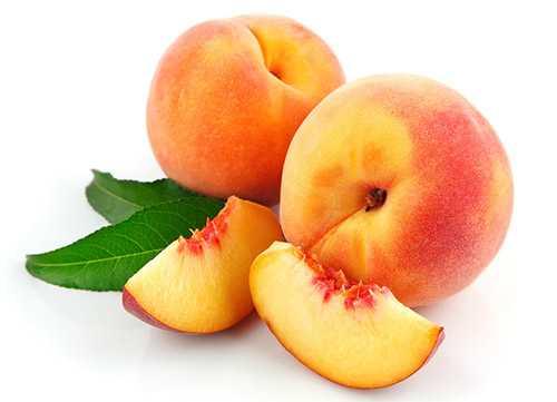 Как сделать персиковое вино дома