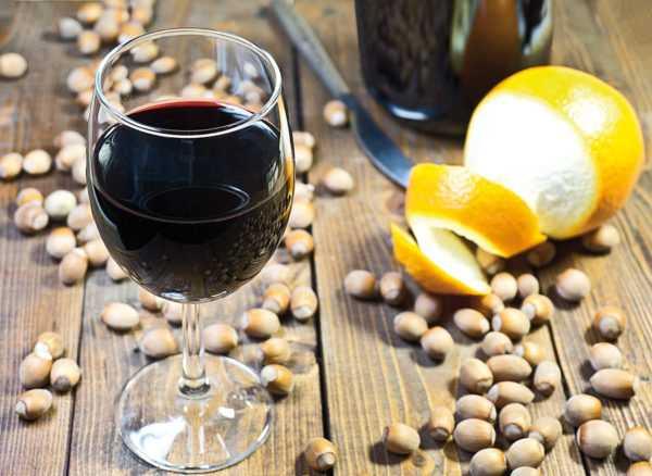 Домашнее вино из яблок - простой рецепт из жмыха или сока, с виноградом, грушами