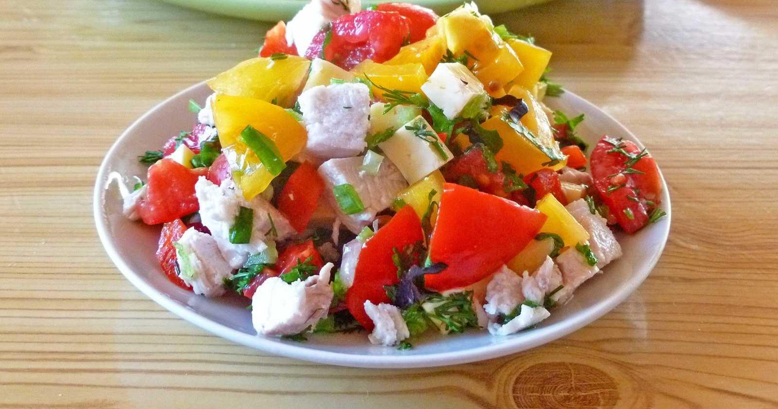 Салат с грибами и сыром метелица рецепт с фото пошагово - 1000.menu
