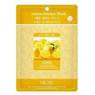 Лимонный сок – полезные свойства, противопоказания, применение в косметологии и медицине. Способы его получения, сроки и условия хранения, а также рецепт лимонного фреша.