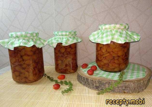Самые оригинальные рецепты приготовления боярышника на зиму