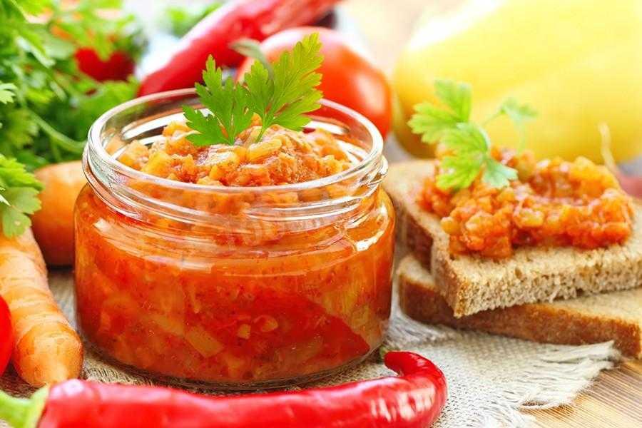 Анкл бенс на зиму: лучшие рецепты с фото. вкусный салат анкл бенс из кабачков с помидорами на зиму
