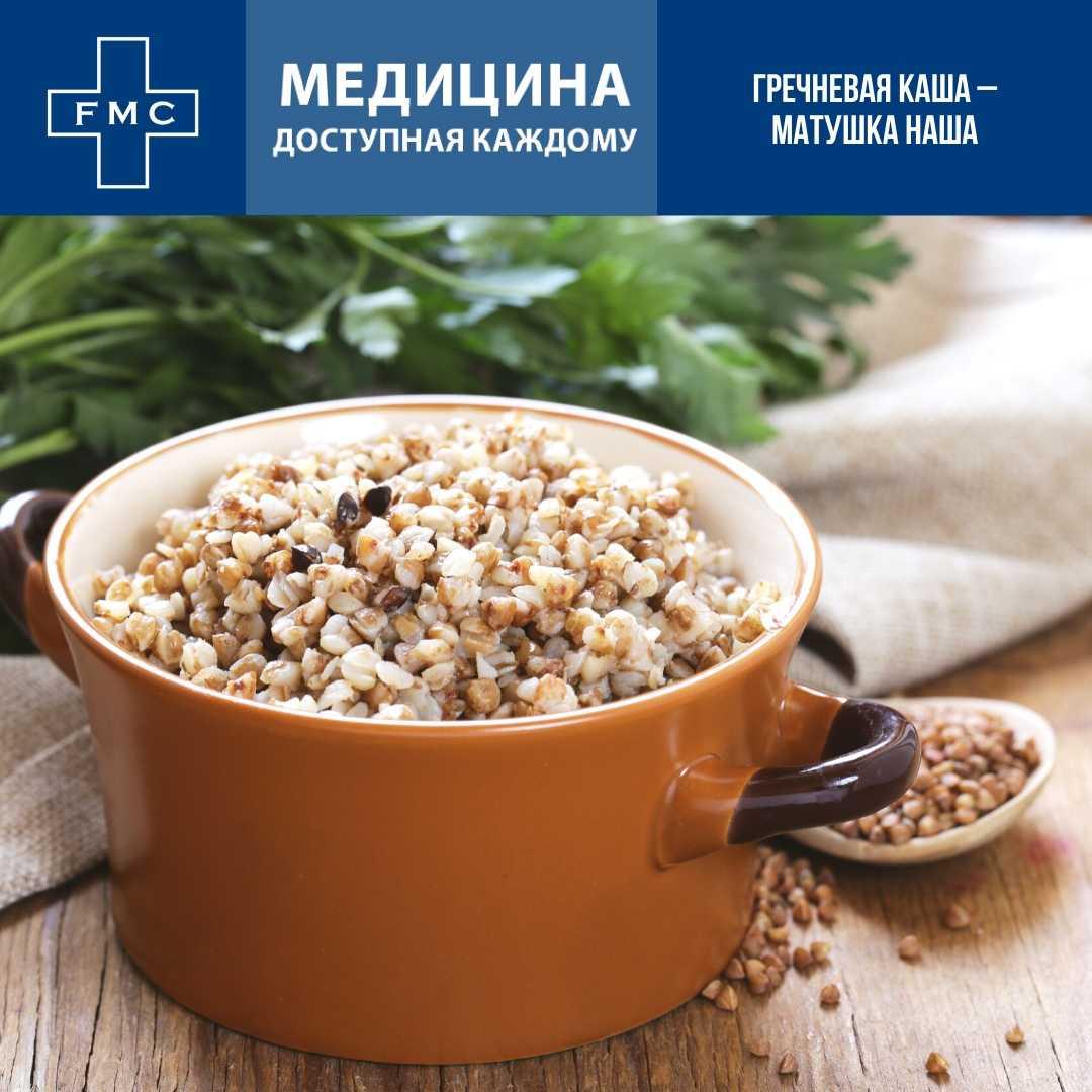 Желе на зиму: 34 рецепта заготовок » сусеки