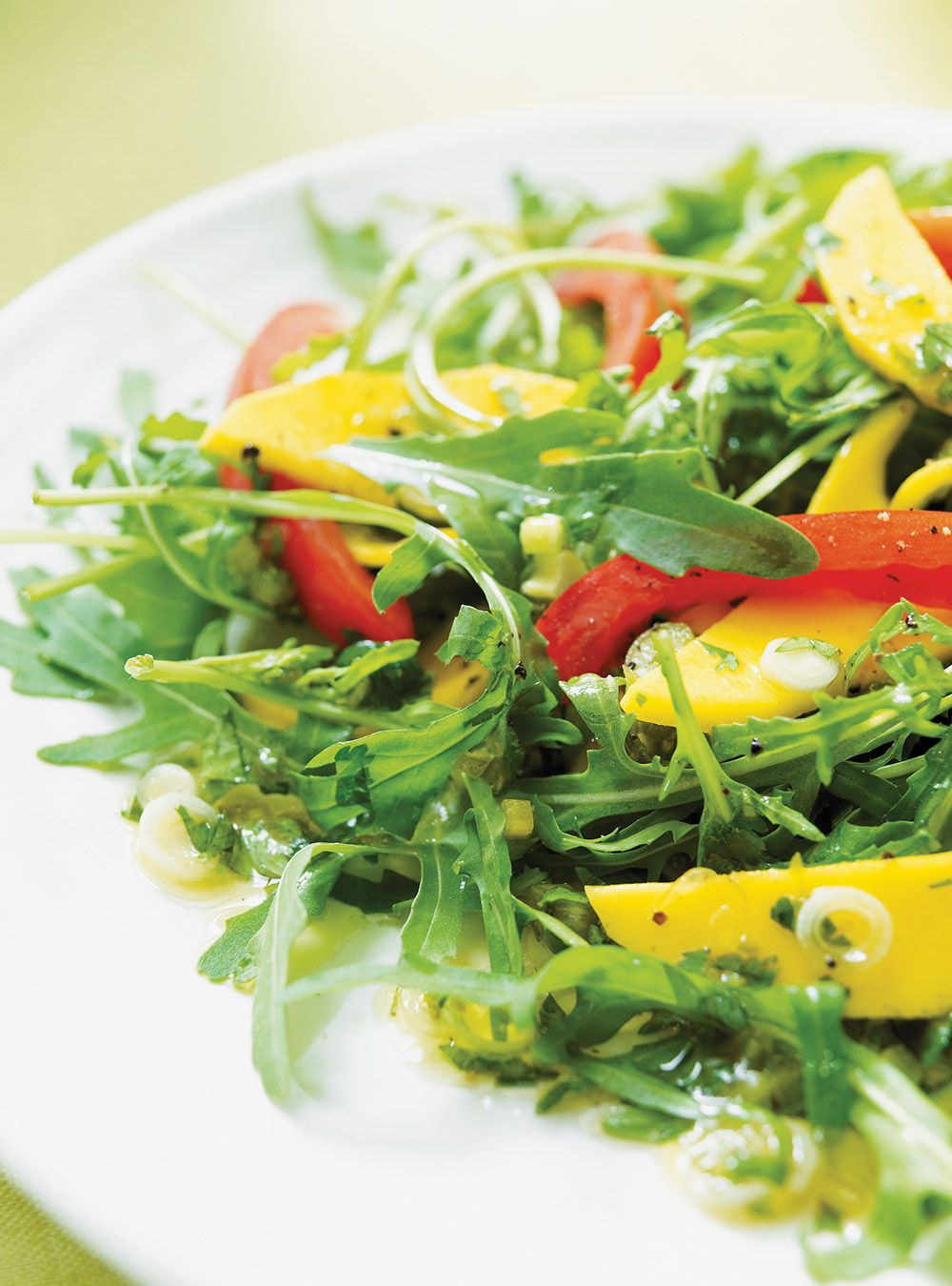Салат для всех На странице имеются рекомендации, похожие рецепты, кулинарные советы, комментарии пользователей, пошаговые фотографии этапов, подсказки