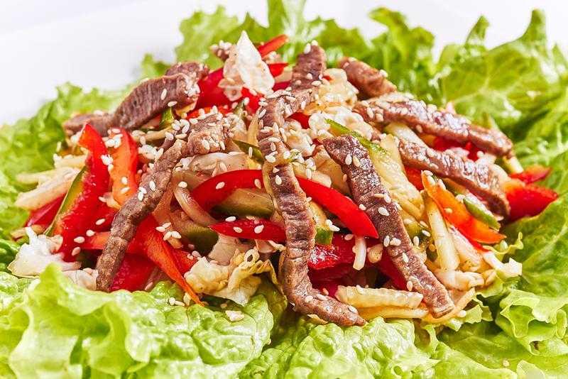 12рецептов салатов скрасной капустой и1секретный способ незахмелеть напраздничном застолье