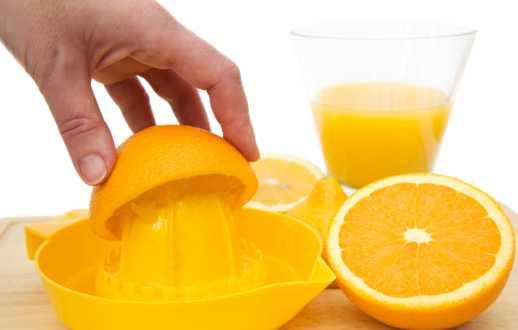 Приготовление яблочного сока в соковарке: польза и вред