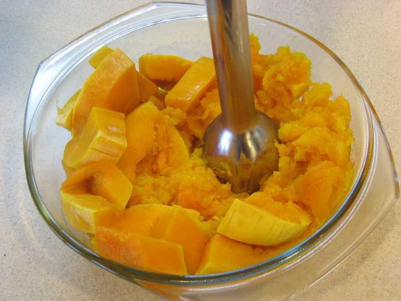 Сахар есть? а если найду? рецепт самогона из тыквы и вкусного крем-ликёра на его основе