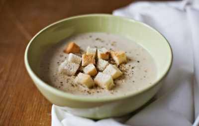 Диетический суп из брокколи: особенности приготовления, рецепты