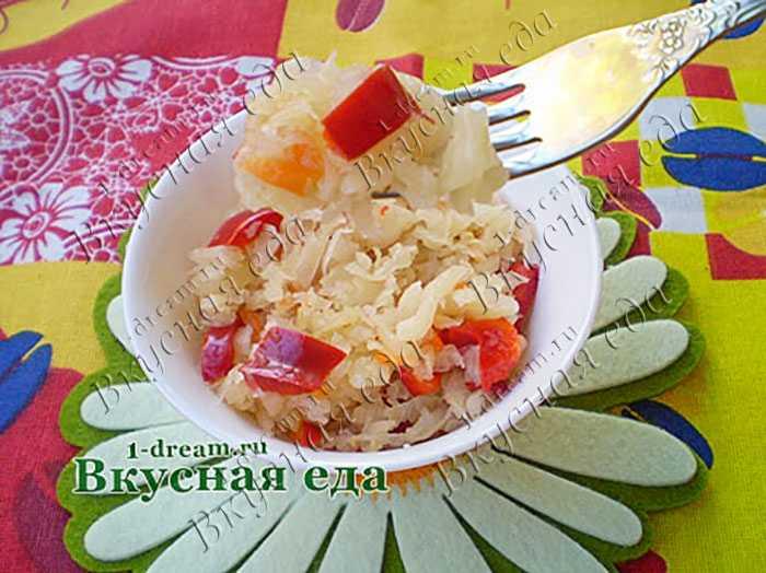 Как правильно квасить капусту на зиму, чтобы она получилась вкусной и хрустящей? лучшие классические рецепты