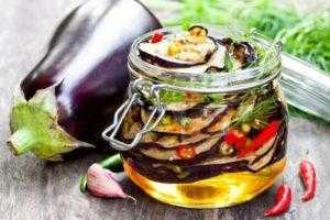 Опята зимние, как готовить. что можно приготовить из крупных опят на зиму и как подготовить грибы   здоровье человека