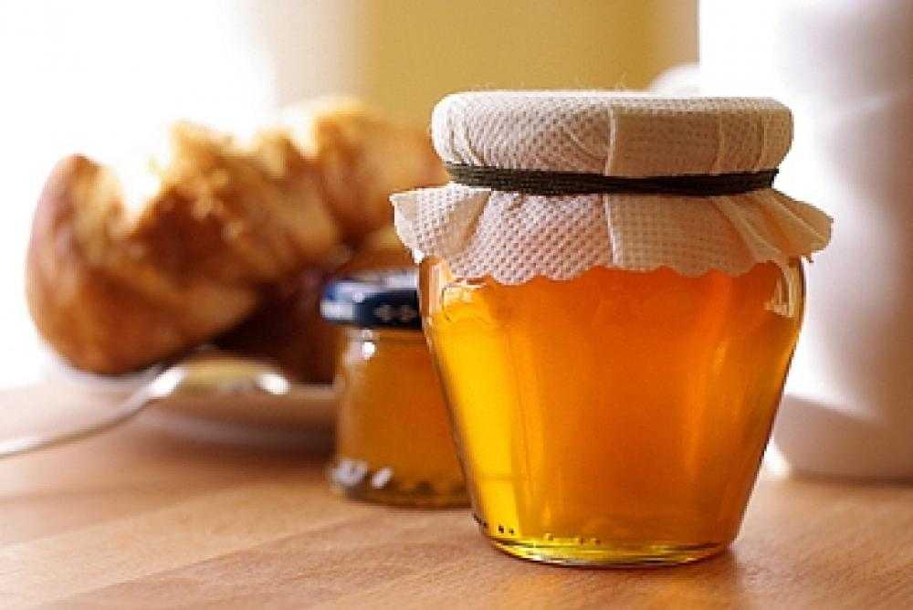 Ставленная медовуха в домашних условиях: рецепт без дрожжей и кипячения