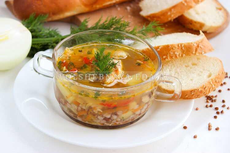 Рецепты с опятами, 186 рецептов, фото-рецепты / готовим.ру