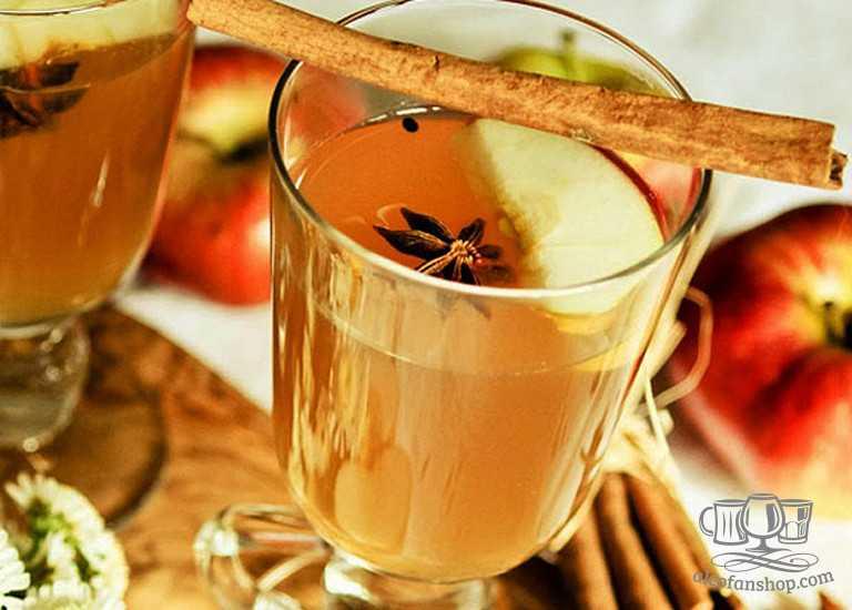Какое спиртное можно сделать из березового сока?