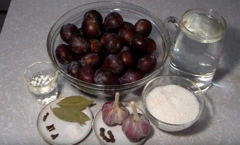 Маринованная тыква рецепт приготовления - это нечто