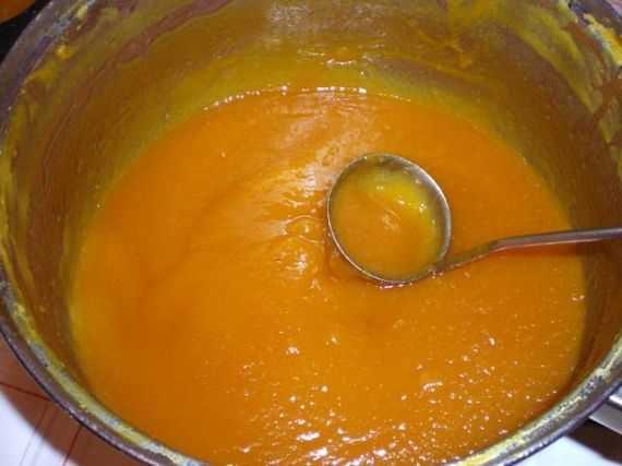 Пюре из яблок на зиму - рецепты для грудничка, со сгущенкой, тыквой, бананом и сливой