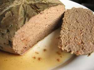 Индейка с черносливом - как вкусно приготовить в домашних условиях по пошаговым рецептам с фото