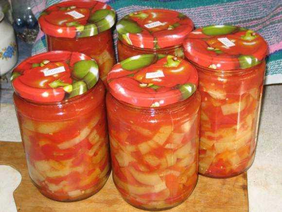 Яблочная пастила без сахара пошаговый рецепт