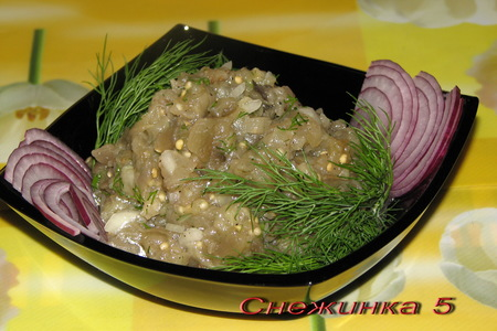 Вкусная баклажанная икра на сковороде с помидорами: пошаговый рецепт с фото и видео